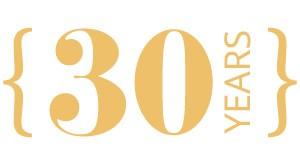 InSite Software 30 Year Anniversary