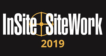Insite SiteWork Version 2019